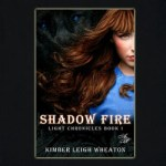 Shadow Fire Book Blitz