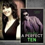 Linda Kage, Creating the Perfect Ten