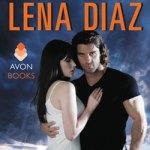 Lena Diaz Top 10 Action Movies