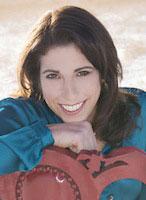 Sarah Castelle