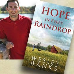 Wesley Banks Hope