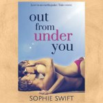 My Review – Out From Under You