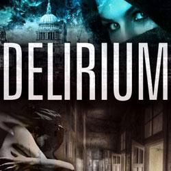 JF Penn's delirium review