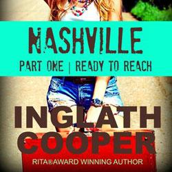 Nashville Inglath Cooper