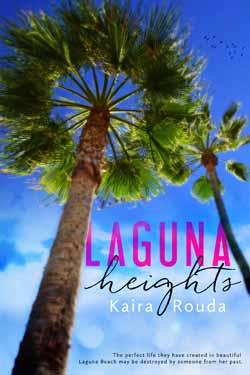 Laguna Heights Icon