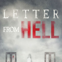 Letter from Hell