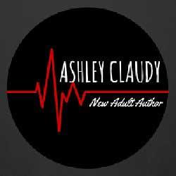 Ashley Claudy icon