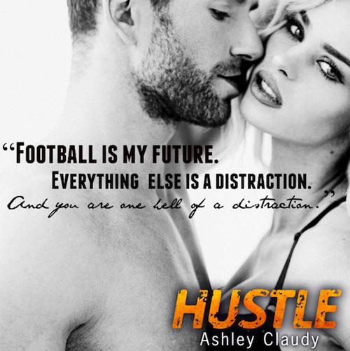 Hustle Teaser 3