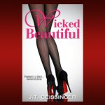 J.T. Geissinger talks Wicked Beautiful