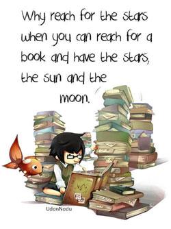 Book quote image