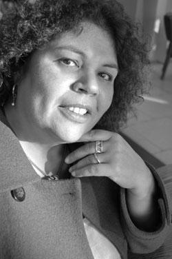 Mariam author distant shore