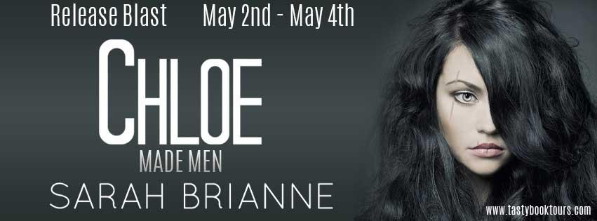 Sarah Brianne tour banner