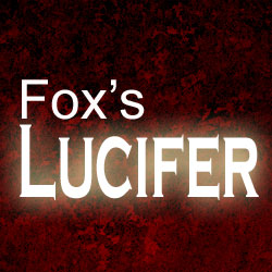 Lucifer fan review