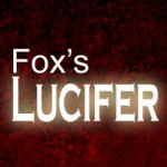 Review of Lucifer on Fox