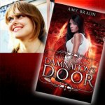 Amy Braun Presents, Damnation's Door