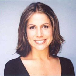 Christy Deveraux author