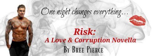 Risk tour banner