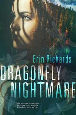 Dragonfly nightmare Erin Richard