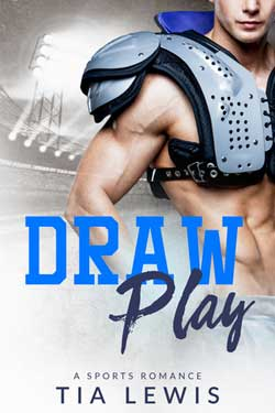 Draw Play by Tia Lewis