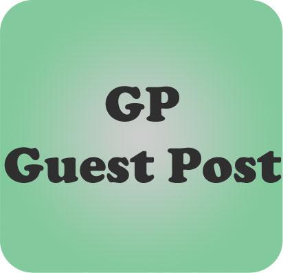 Guest post blog tour