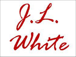 JL White Logo