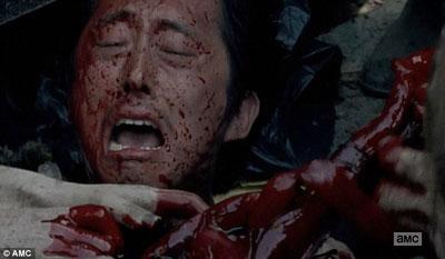 Glenn walker bait