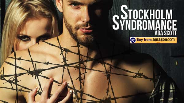 Stockholm syndromance banner