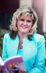 Jennie Marts authors