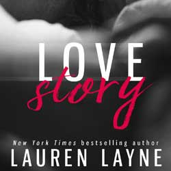 Love story book tour