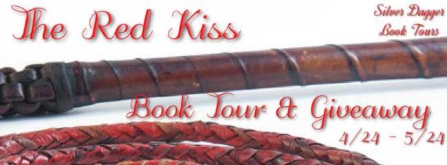 Drury Jamison blog tour