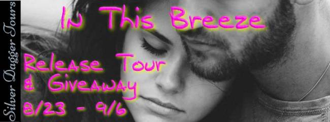 In this breeze tour