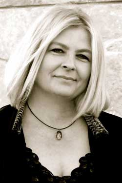 Author Phoenix Saga