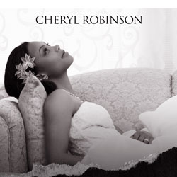 Until Ray Cheryl Robinson blog tour