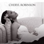 Cheryl Robinson Presents, Until Ray