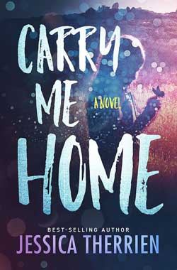 Carry Me Home J Thierron