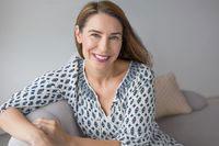 Holly Kammier author