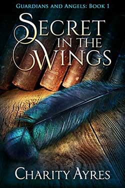 Secret in the wings