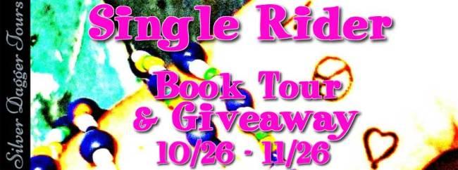 Book tour banner Skye Leah Collett
