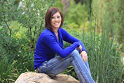 Erica Kiefer photo