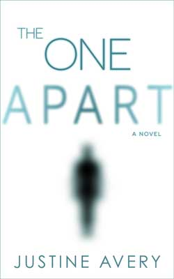One Apart Book cover