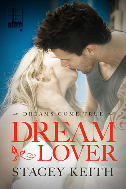 Dream Lover Stacey Keith