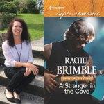 Writing Inspiration with Rachel Brimble
