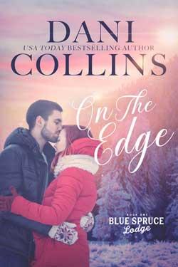 Novel Dani Collins
