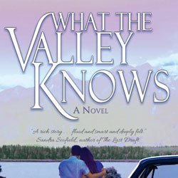 What the Valley Knows tour