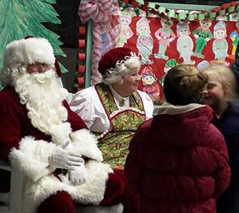 Plainview Mn Old Fashioned Christmas 2020 Community Celebrations – Plainviewcvb.org
