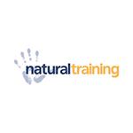 Natural+Training