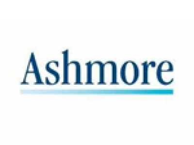 logo-ashmore