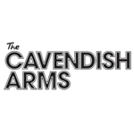 cavendish_logo_1