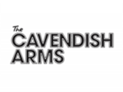 logo-cavendish