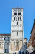 Eurotrip z dzieckiem - Lucca (10)